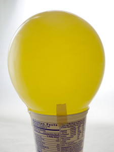 balloononcontainer